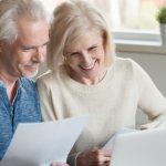 Making pension statements more accessible through video