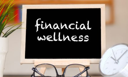 Financial Wellness – which providers are supporting their members and how (part one of two)