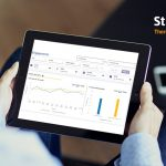 Using data to drive better member outcomes with Standard Life's new Client Analytics tool