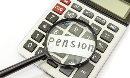 How do you manage ongoing Auto-Enrolment pension duties?