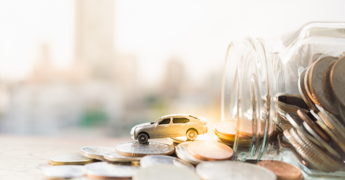 Beyond pension saving – what other saving vehicles are available via your pension provider?