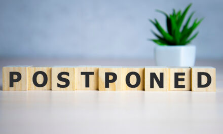 Understanding postponement rules and how providers can support them (part one of two)