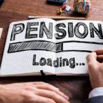 What makes a good workplace pension? (P1/2)