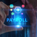 Payroll Integrations – which provider can integrate with Ceridian