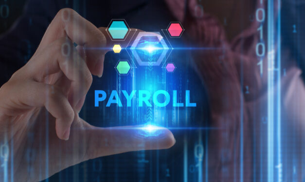 Payroll Integrations – which providers integrate with Intuit