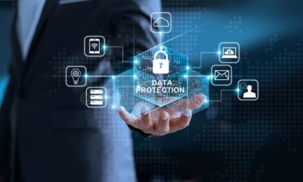 Workplace Pensions – data ownership and protection
