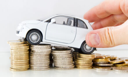 Savings vehicles – what other products are available from providers and how do they work? (2/2)